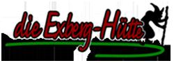 logo exberg4